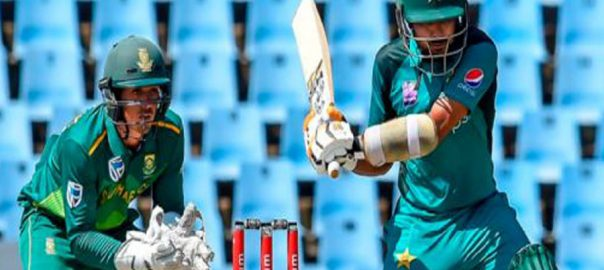 Pak vs South Africa pakistan sarfraz shoib malik South Africa T20