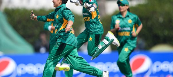 Pakistan Pakistan Women team West Indies Sarfraz Ahmad T201 Pakistani team #PAKWvWIW