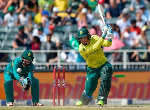 Pak vs South Africa pakistan sarfraz shoib malik South Africa T20