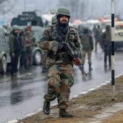 Pulwama attack Indian held jammu kashmir indian occupied Narendra Modi FO Foreign Office MFN status Pakistani high commissioner in India Indian high commissioner in Islamabad Ajay