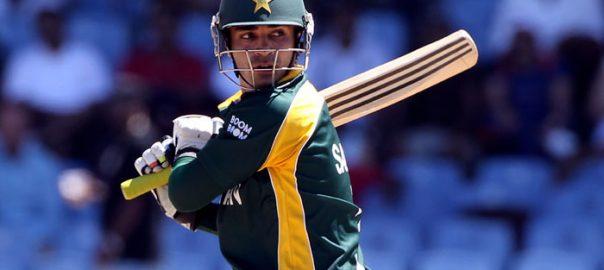 Salman Butt, Mohammad Hafeez, Lahore Qalandars, squad
