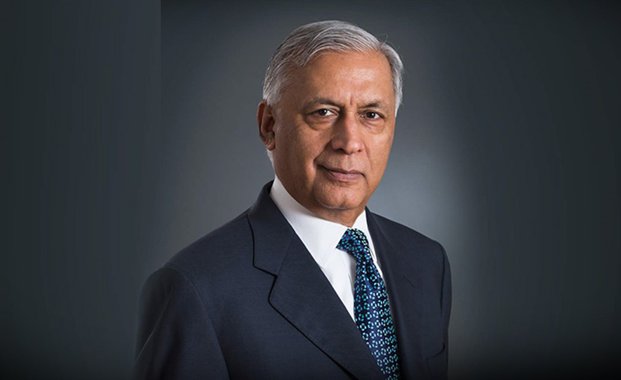 Misuse of power: Arrest warrants issued for former PM Shaukat Aziz