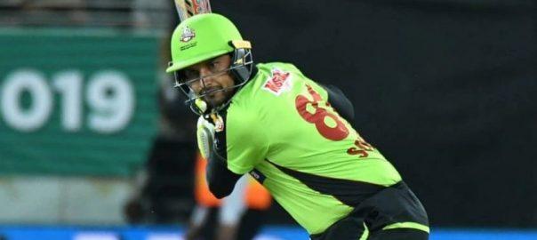 PSL, little known, players, Sohail Akhtar