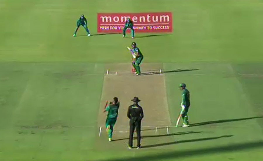 t20 pakistan south africa capetown