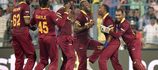 ENGLAND WEST INDIES SERIES Shimron Hetmyer Chris Gayle WINDIES