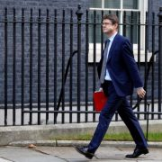 brexit european union may democrats cabinet ministers