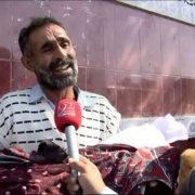 Newborns, doctors, strike, fourth day, Sindh