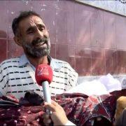 Newborns, doctors, strike, fourth day, Sindh