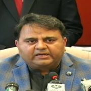 Crackdown, hatred, social media, Fawad Ch