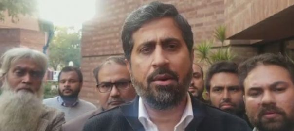 Shehbaz Sharif Shehbaz PAC LHC Chohan Fayyazul Hassan PML-N
