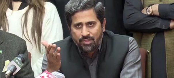 Fayyazul Hassan, Chohan, again, made, Punjab, minister, information
