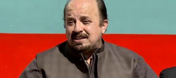 Firdous Firdous Shamim Naqvi Adiala jail Zardari Bilawal Bhuttoo PPP SIndh Government