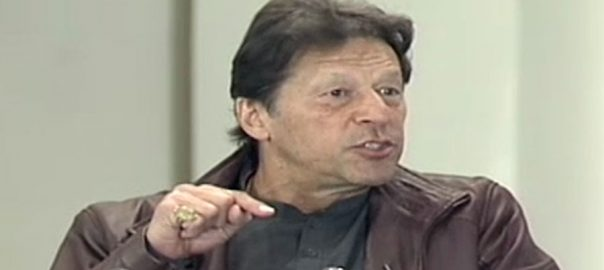 PM, salaries, Punjab, MPAs
