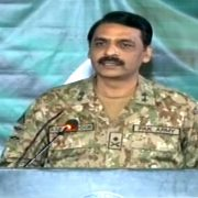 Army Pakistan Army ISPR DG ISPR Maj Gen Asif Ghafoor Pulwama Attack Indo-Pak Pakistan India War between India and Pakistan