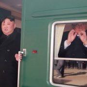 North Korea Kim Jong Un summit US President Donald Trump Pyongyang Kim Yo Jong