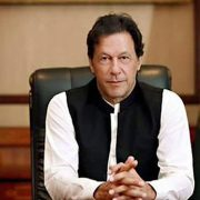 PM, Imran Khan, leave, Iran, two-day, visit, tomorrow