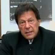 PM PM Imran Khan Pulwama attack