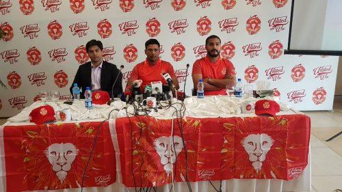 Sami  Mohammad Sami  fast bowler  Islamabad United