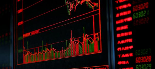 Asia, stocks, dollar, US job data