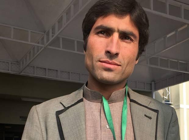 Afzal Kohistani, who revealed Kohistan video scandal, shot dead