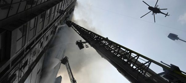 Bangladesh Bangladesh skyscraper death toll Dhaka Metropolitan Police Mostak skyscraper