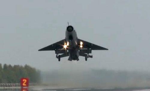 PAF, landing, take-off, Motorway, Highway
