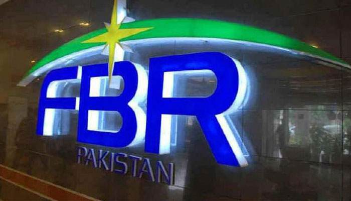 FBR offices to remain open today, tomorrow to facilitate taxpayers