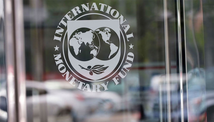 Pakistan likely to receive IMF's first tranche of $1 billion