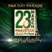 ISPR promo new natinal song ISPR promo Pakistan Day 23rd March Voice of Stars Pakistan Zindabad Voice of Stars.....Pakistan Zindabad