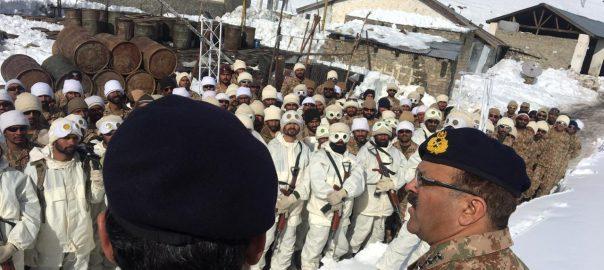 Rawalpindi ISPR Inter Service Public Relation COrps COmmander Rawalpindi Corps Commander