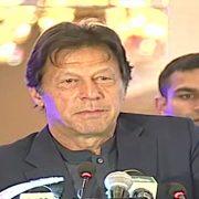 Pakistan, benefit, Malaysian experience, Imran Khan