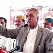 Khursheed Khursheed Shah Bilawal Bhutto Zulfikar Ali Bhutto traitor PPP Leader PTI FO parliament