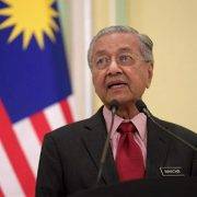 Malaysian, Prime Minister, Dr Mahathir Mohamad, Islamabad, tomorrow