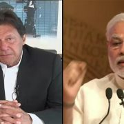 Indian PM, Modi, good wishes, PM Imran Khan, Pakistan Day