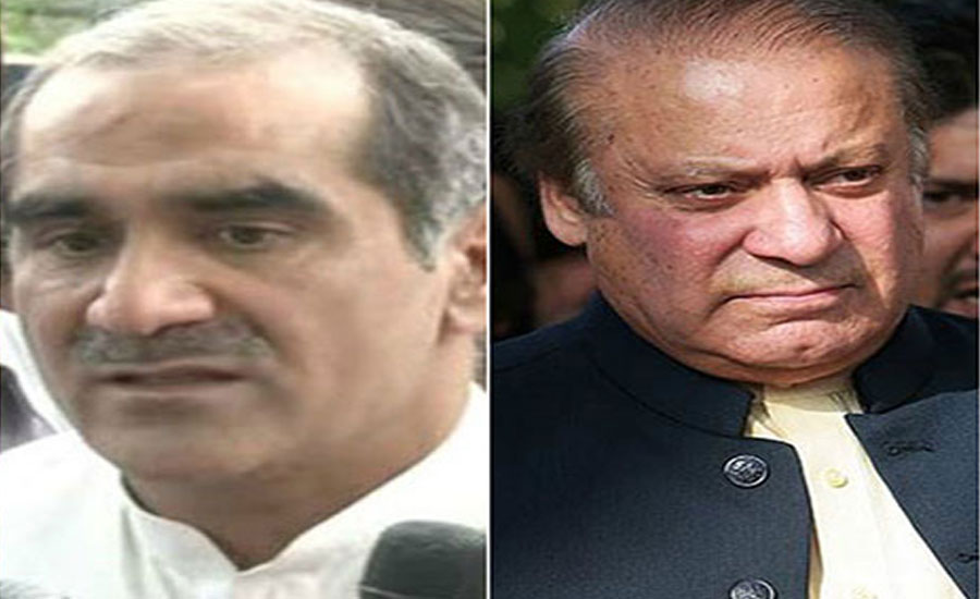 Model Town incident: Court allows JIT to record Khawaja Saad's statement