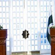 Mahathir PM Malysian PM Malysian Prime minister Dr Mahathir Mohammad PM Imran Khan Imran Khan PM khan Prime Minister Imran Khan Islamophobia Corruption tourism