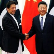 Pakistan China 2.1 billion $2.1 billion State Bank of Pakistan SBP Dr Khaqan Najeeb Finance MInistry Finance Ministry Spokesperson BoP