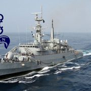 Pak Navy Pakistan Navy Yaqeen-e-Kamil patriotic song Pak Navy releases new patriotic song Pakistan Day