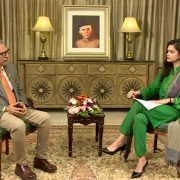 Govt, compromise, corruption, cases, President Alvi