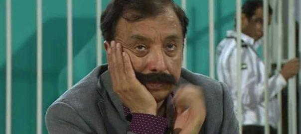 Rana Fawad Lahore Qalandars Lahore Qalandars defeat in PSL Multan Sultans AB de villiers Lahore Qalandars Owner Multan Sultan PSL pakistan Super League