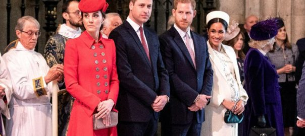 Harry Prince Harry Royal palace Meghan British US actress Meghan Queen Elizabeth Duchess of Sussex Duke of Sussex Royal Highnesses