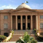 SHC, commutes, Ahmed Umar Sheikh, death sentence, seven years, acquits, accomplices