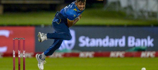 Sri lankan sri lanka team pakistan PCB pakistan cricket board ICC Test series ICC World Test championshipSri Lanka Malinga SA T20 ICC