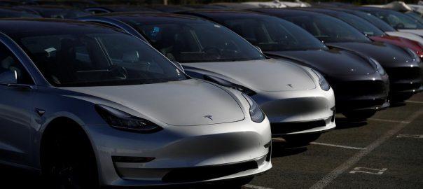 China Tesla Tesla model 3 car Model 3 cars