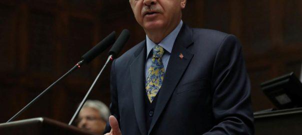 Turkish president Erdogan PM Imran Khan Prime minister Imran khan Recep Tayyip Erdogan