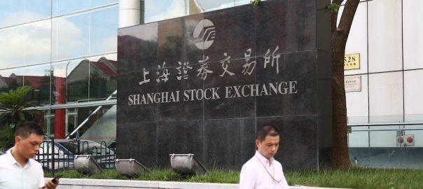 tech board china Nasdaq-style china ipo alibaba.shangai stock exchange