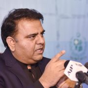 Fazl Fazlur Rehman Fawad Fawad Chaudhry Information minister Bilawal Bhutto