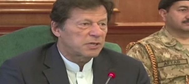 adress,gathering,imran khan,prime minister,karachi