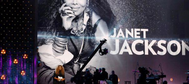 janet jackson musician band singer artist