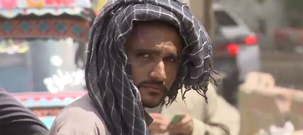 hot,weather,karachi,40 degee ,temperature